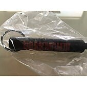 Darkman III Promo keychain light