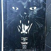 Cats Original Script
