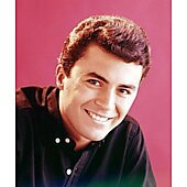 James Darren