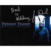 James Duval Donnie Darko 2