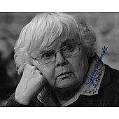 June Squibb 8x10 Scent of a Woman,Nebraska,Meet Joe Black