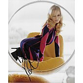 Kate Bosworth 8x10 Blue Crush,Wonderland,Superman Returns