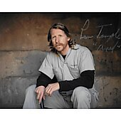 Lew Temple The Walking Dead 2