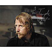Lew Temple The Walking Dead 3