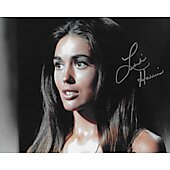 Linda Harrison Planet of the Apes 15