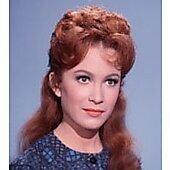 Linda Kaye Henning