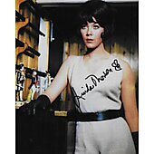 Linda Thorson***ONLY ONE***