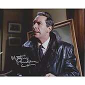 Martin Landau (1928-2017)  Twilight Zone 8X10 #5