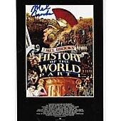 Mel Brooks History of the World **LAST ONE**