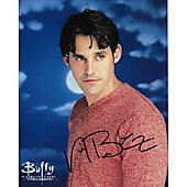 Nicholas Brendon Buffy the Vampire Slayer 7