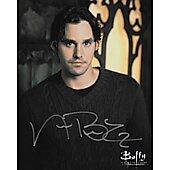 Nicholas Brendon Buffy the Vampire Slayer 6