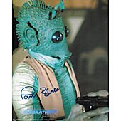 Paul Blake Star Wars **ONLY ONE**