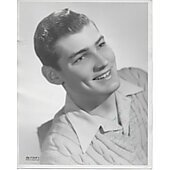 Paul Turner Vintage 8X10 photo