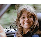 Sally Field Smokey and the Bandit **LAST ONE**