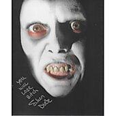 Eileen Dietz Exorcist 8X10 #2