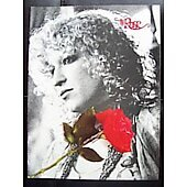The Rose 1978 original movie program