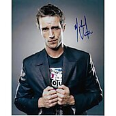 Michael Vartan 8x10 Alias,Hawthorne,Monster-in-Law