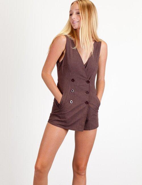 83c3313cf3d6 isabelle s cabinet Rompers + Jumpsuits - Clothes