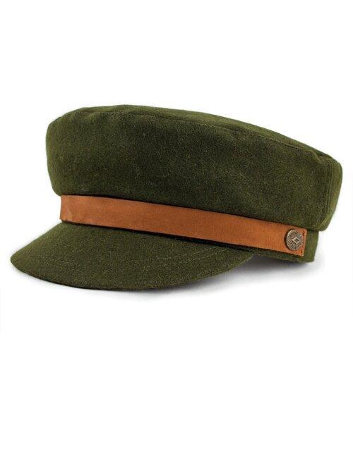 Brixton - KURT CAP