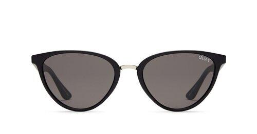 Quay Rumors Black Glasses