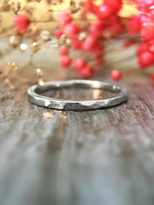 white gold wedding wide or engravable best band customized solid women bands images mens ring rings pinterest s for brushed thick available men and finish polished on options