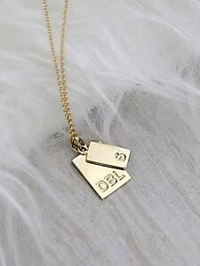f91fa784b44fa Pendants - Necklaces