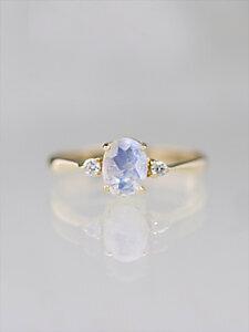 Gemstone Wedding Rings.Gemstone Engagement Rings Stones Gold