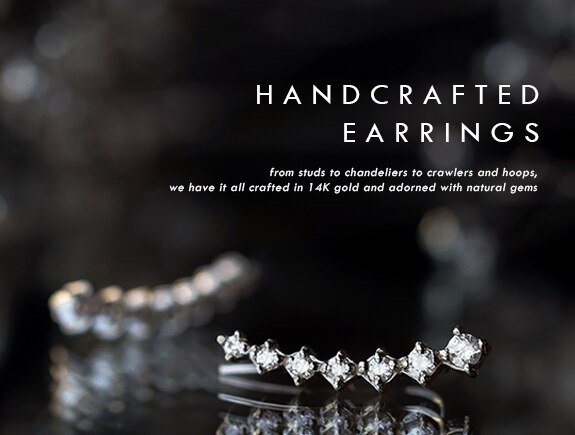 online jewelry store