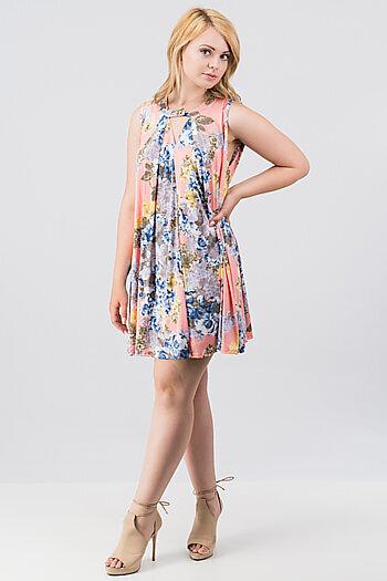 Wholesale Plus Size Trendy Clothing | Shop Plus Size | trend ...