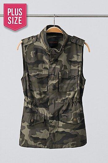 Wholesale Plus Size Trendy Clothing Shop Plus Size Trendnotes