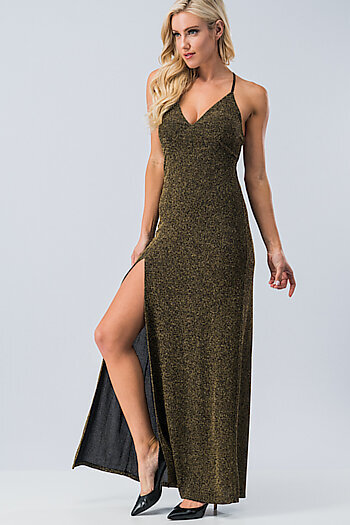 ... NECKLINE BODYCON STRAPLESS LONG DRESS. Log in for wholesale price · Add  to Wishlist Add to Cart 622febea4