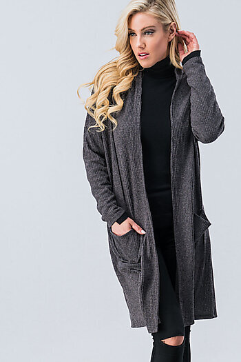 7cfd62041 Wholesale Cardigan Sweaters
