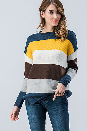 Wholesale Women s Sweaters  824fa72ca
