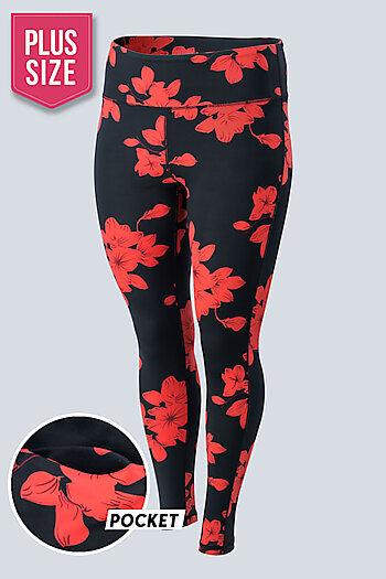 54526cee86f Wholesale Plus Size Trendy Clothing