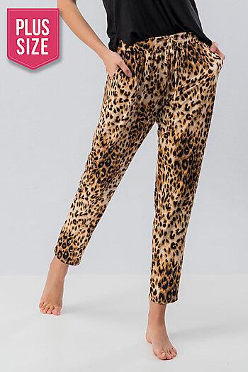1613023c546 Wholesale Plus Size Trendy Clothing