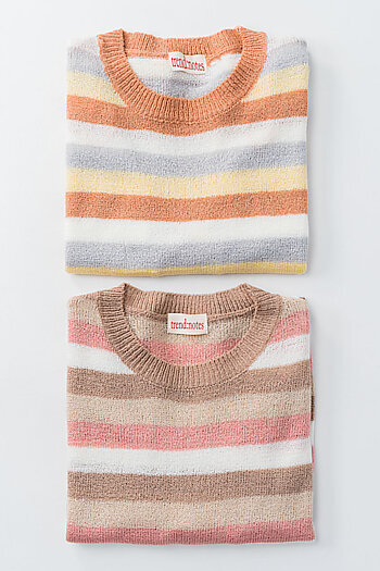 51cf3cc39e3 Wholesale Women s Sweaters