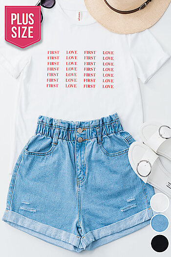 Wholesale Plus Size Trendy Clothing | Shop Plus Size | trend