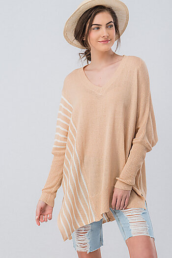 d0c1615fa5 Wholesale Clearance Clothing