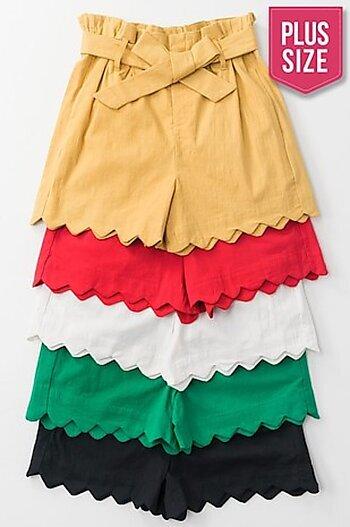 da227c3ec Wholesale Plus Size Trendy Clothing | Shop Plus Size | trend:notes