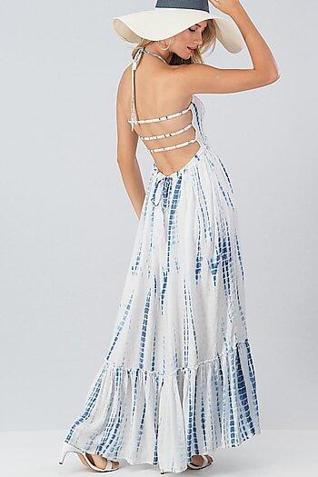 2fb6960f23 Wholesale Dresses