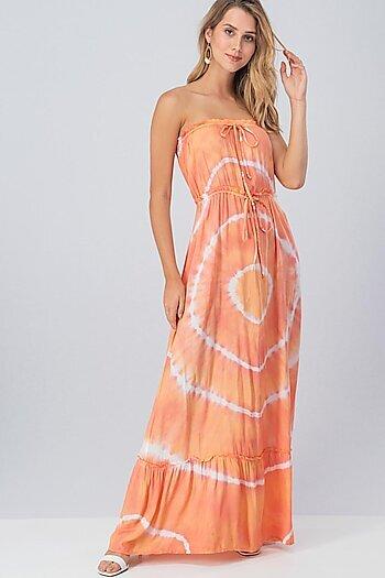 2a050aaee01b6 Wholesale Maxi Dresses | Shop Stylish Maxi Dresses | trend:notes