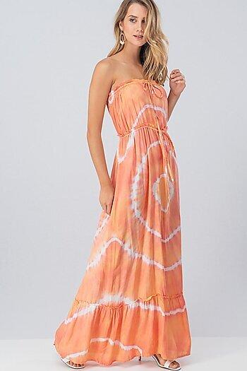 ee3888783989f Wholesale Maxi Dresses | Shop Stylish Maxi Dresses | trend:notes