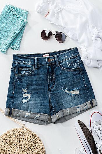 de5419a0826d Wholesale Women's Shorts | Guaranteed Best Sellers | trend:notes
