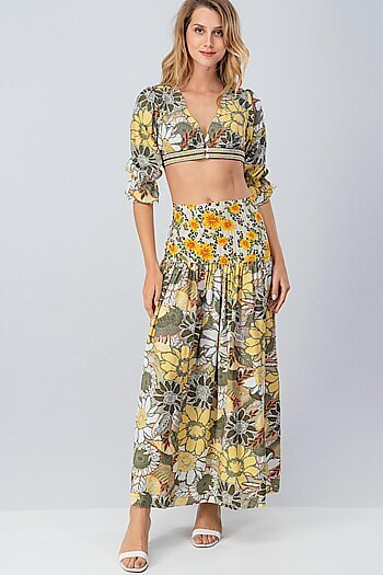 8d68924e0f Wholesale Two-Piece Outfits | Discover the Newest in Sets at trend:notes