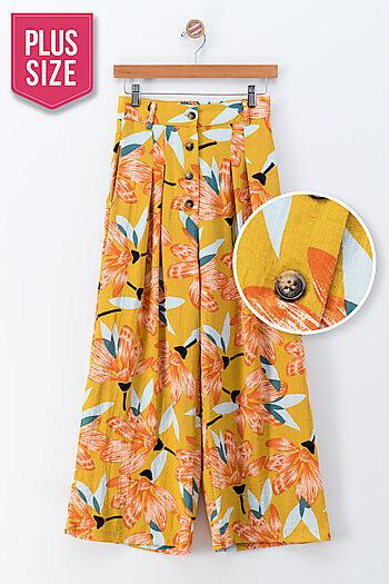 82a02c4d2163f Wholesale Pants | Women's Wholesale Trousers at trend:notes