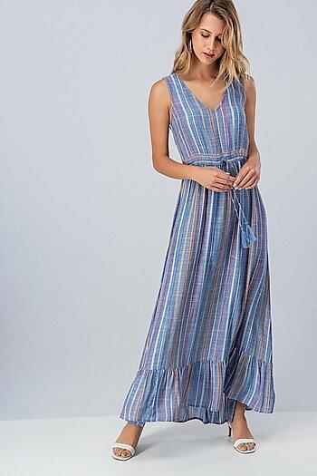 732588976c503 Wholesale Dresses | Trendy Wholesale Women's Dresses | trend:notes
