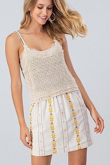46a047f0e7 Wholesale Skirts | Minis, Maxis, Midis, & More | Shop trend:notes