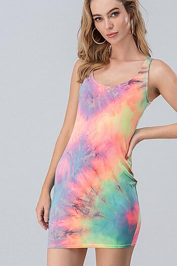 9665bccb1 Wholesale Dresses | Trendy Wholesale Women's Dresses | trend:notes