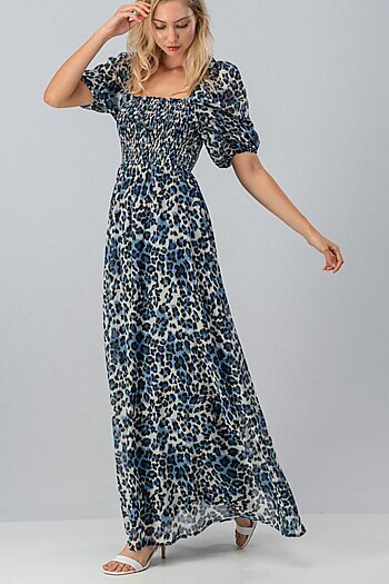 03cb94742b135 Wholesale Maxi Dresses | Shop Stylish Maxi Dresses | trend:notes