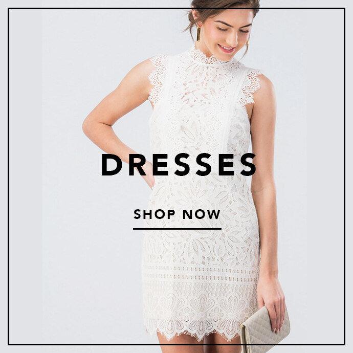 Wholesale Women Clothing Dresses Shop Now